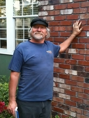 Reviews Alexander S Chimney Cleaning 541 747 9553